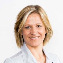 Jordemoder Lotte Drechsler