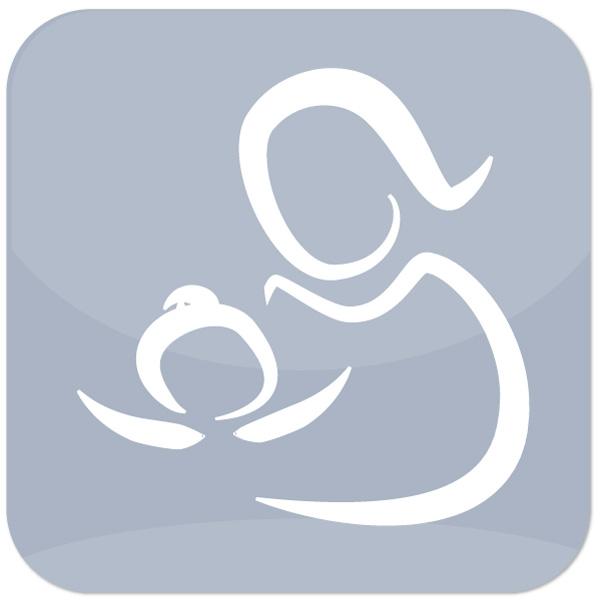 Baby Instituttets vidensunivers om babyer