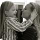 Charlotte utzons råd til et barn med høj feber