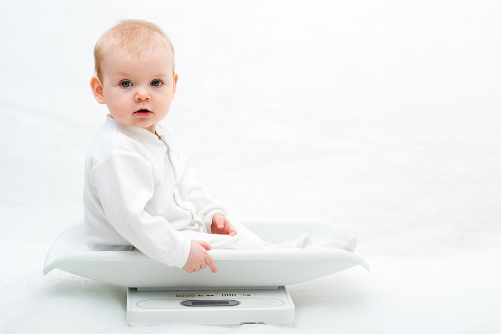 b38ed2f8924 BMI for babyer og BMI for småbørn -> Se værdierne her