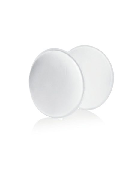 Medela ammeindlæg vaskbare og ultra-absorberende