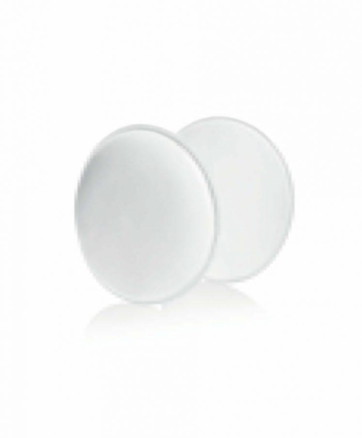 Ammeindlæg vaskbare og ultra-absorberende fra Medela