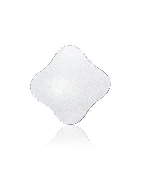 Medela ammeindlæg Hydrogel til ømme brystvorter