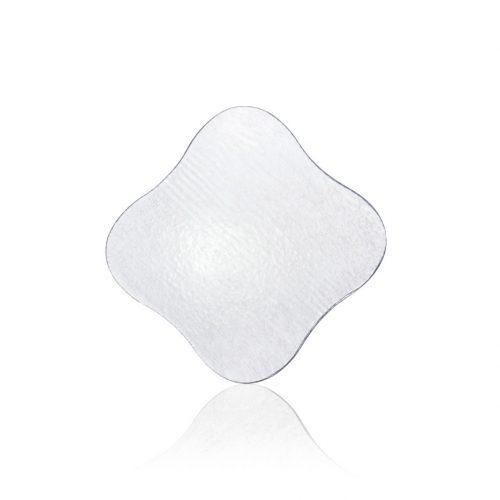 Ammeindlæg – Hydrogel til ømme brystvorter fra Medela
