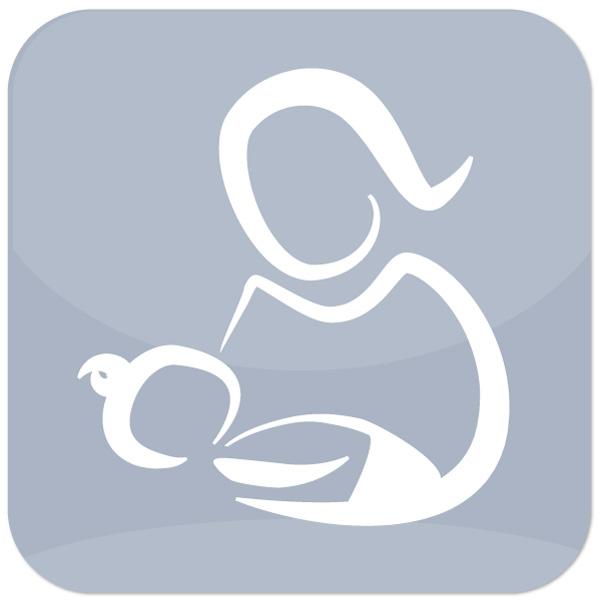 Baby Instituttets vidensunivers om søvn hos baby