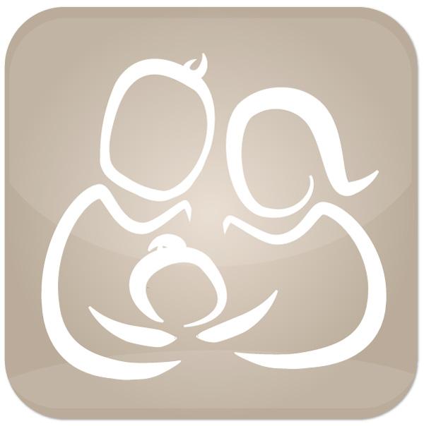 Baby Instituttets vidensunivers om udstyr og ting til baby