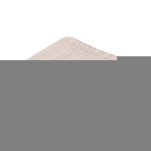 Stofble nude/lyserød (øko) fra Cam Cam Copenhagen