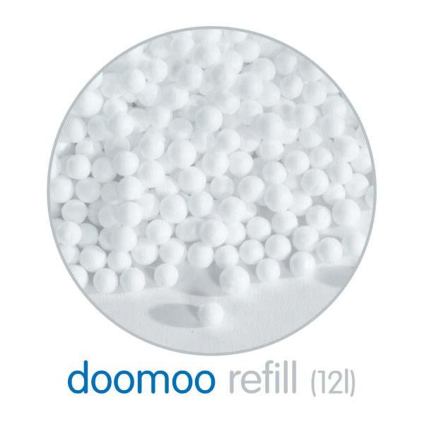 Doomoo-refill-EPS-kugler-12L