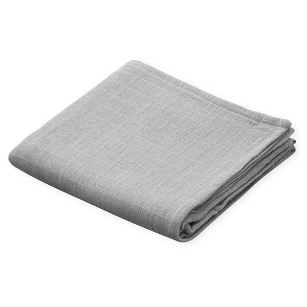 grey-stofble-cam-cam-copenhagen
