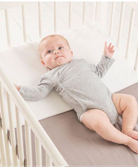 Hjælp til søvn Arkiv - Baby Instituttet