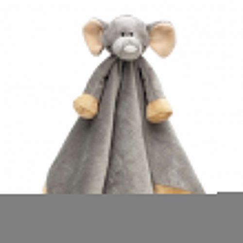 Sutteklud Elefant, Diinglisar fra Teddykompaniet