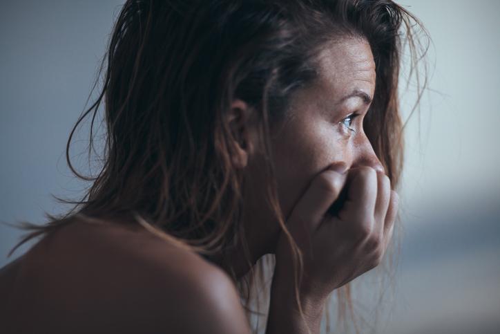 fødselspsykose er en alvorlig tilstand