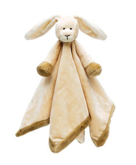 Sutteklud kanin, Diinglisar fra Teddykompaniet