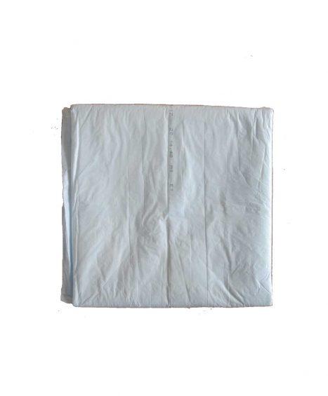 Stiklagen med plastbagside 3 stk – baby eller mor