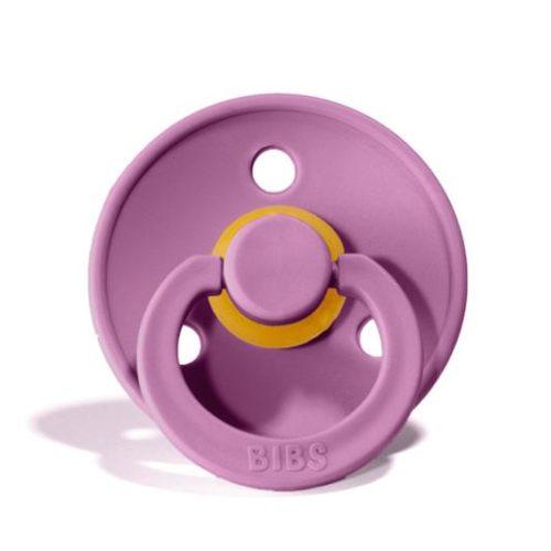 Sutter Bibs Colour – Lavender (6 stk) str. 2