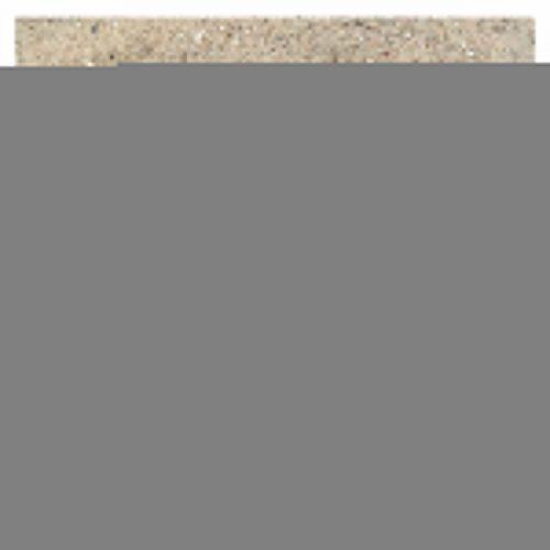 Sutter Bibs grøn – lime (6 styk)