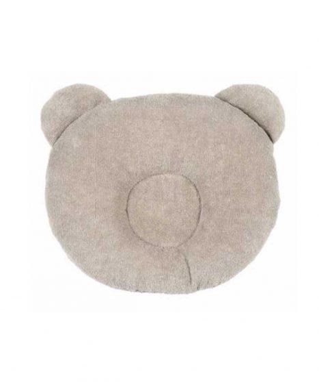 Panda babypude, sand fra Candide