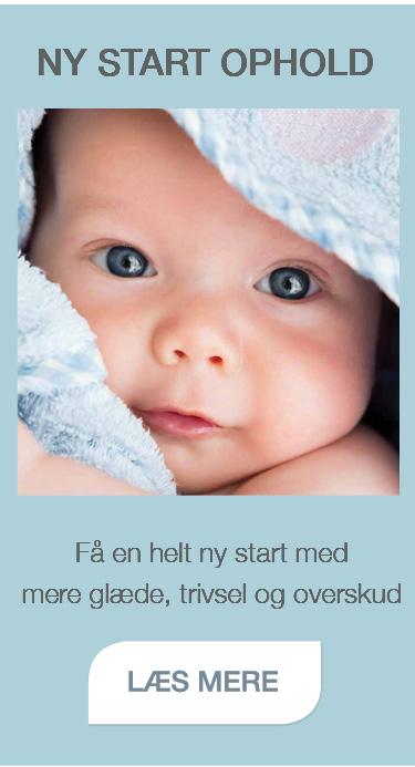 c780e660d16 Refluks eller silent refluks hos baby, kan det være det, der plager ...