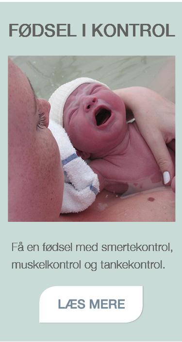 symptomer på blærebetændelse gravid