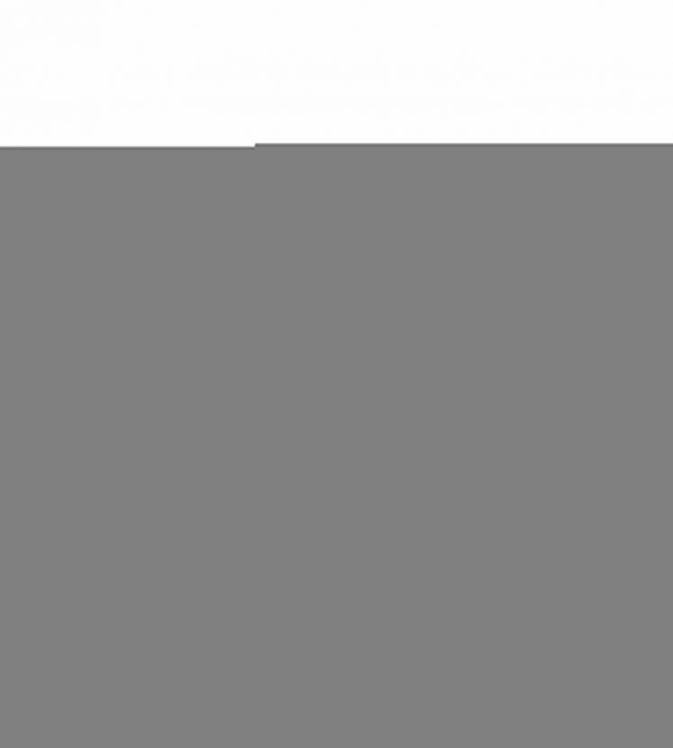 Sutter Bibs 6 stk – pigemix støvet 2+2+2