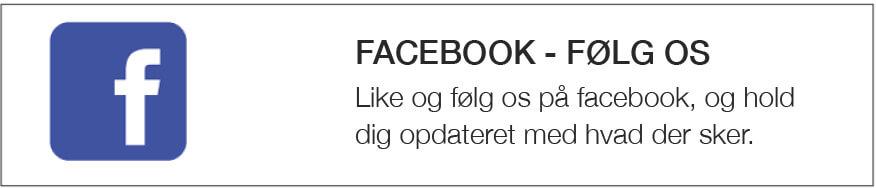Baby Instituttet på Facebook