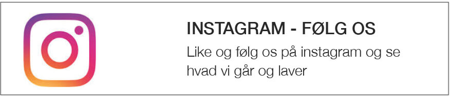 Baby Instituttet på Instagram