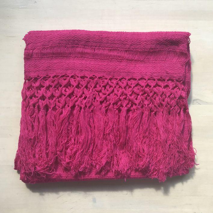 rebozosjal-pink
