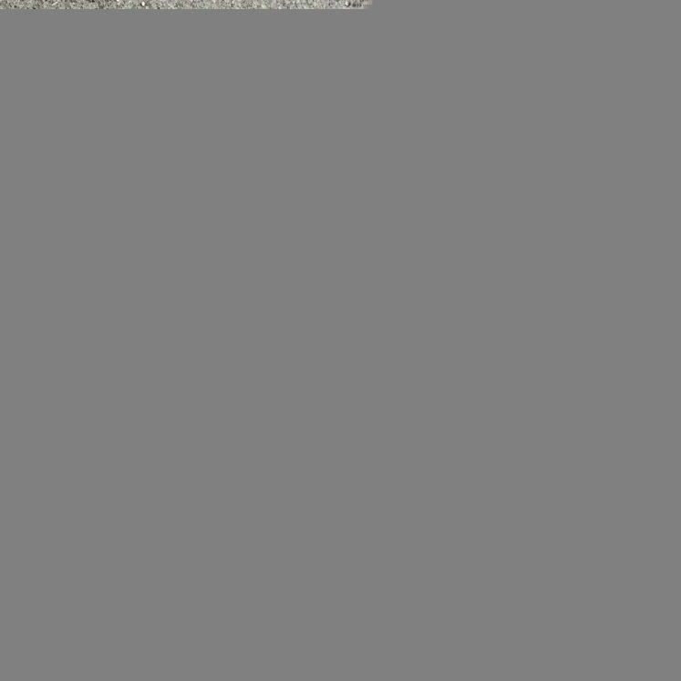 Sutter Bibs 6 stk – Sommerhygge