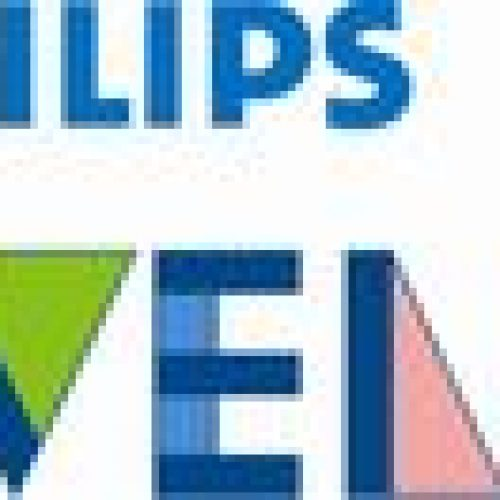 Opbevaringsbøtter 240 ml x 5 stk fra Philips Avent