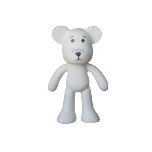 Bamse, hvid fra Oopsy