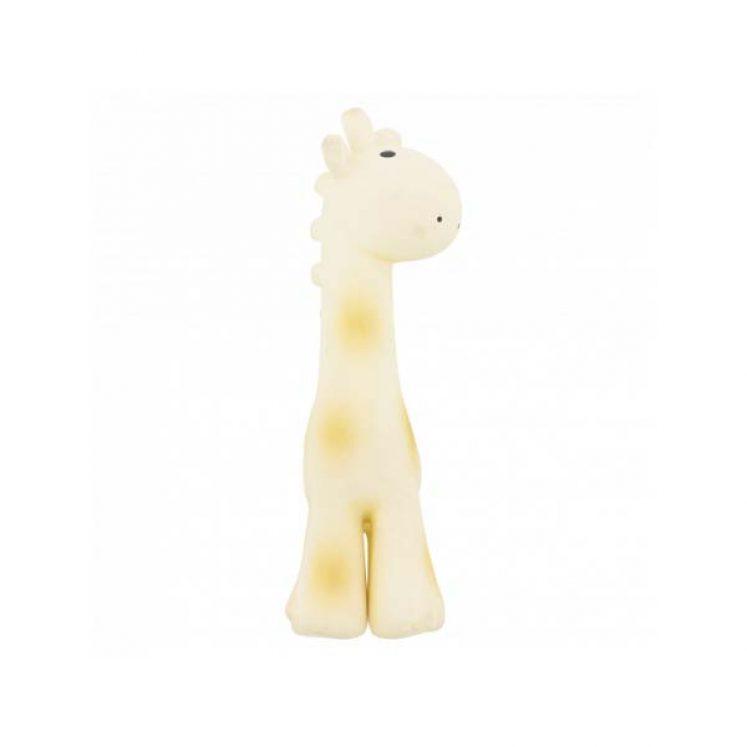 Giraf – mine første Zoo dyr fra Tikiri