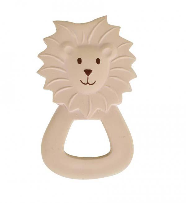 Bidering som Sød Løve fra Tikiri