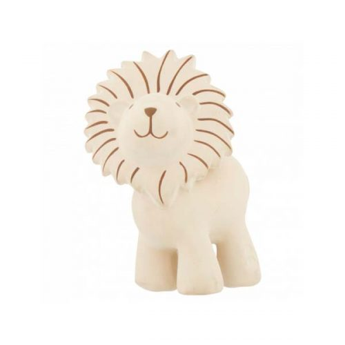 Løve – mine første Zoo dyr fra Tikiri