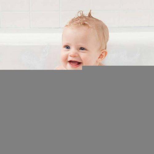 Scoop'n Spill – sjov til badet fra Oball