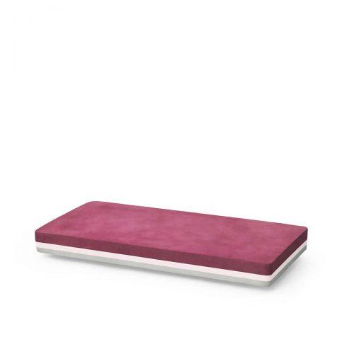 Tumlebræt i pink fra bObles
