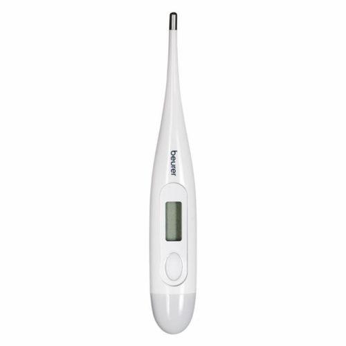 Termometer (FT09) fra Beurer