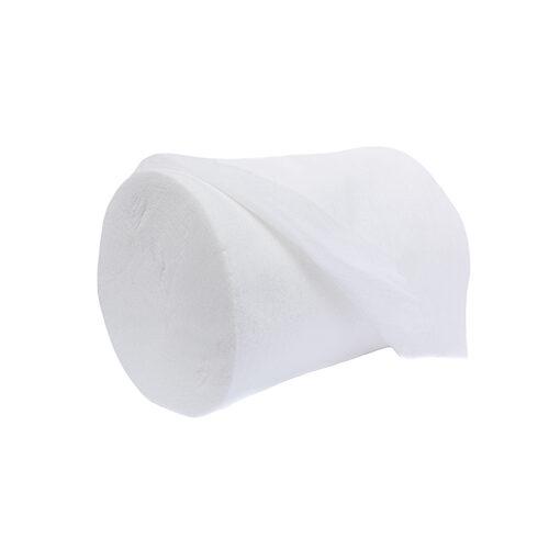 Stofble – Blepapir til Easy cover