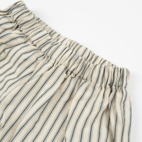Bloomers I farven Stripe Classic fra Studio Feder