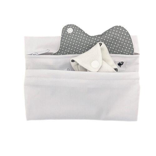 Wetbag Mini, vaskepose fra Weecare