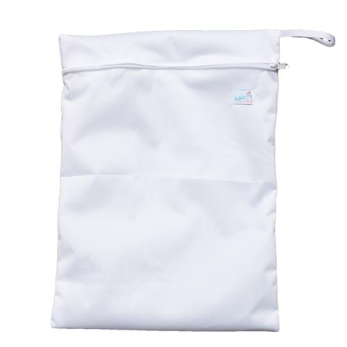 Wetbag, vaskepose fra Weecare